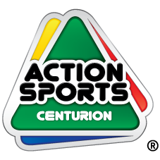Centurion Action Sports Store